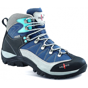 Kayland Ascent Ws GTX Grey Azure