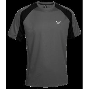Salewa Camiseta Puez Sporty B Dry M/C