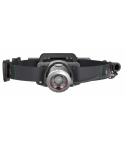 Frontal Led Lenser MH10 600 Lúmenes 501513
