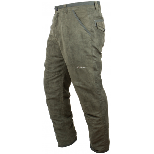 Chiruca Pantalón Jason 01 CH+