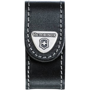 Funda Victorinox Negra para Minichamp 4.0518.XL