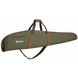 Funda Chiruca Rifle con visor