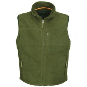 Gamo Warm Fox Vest