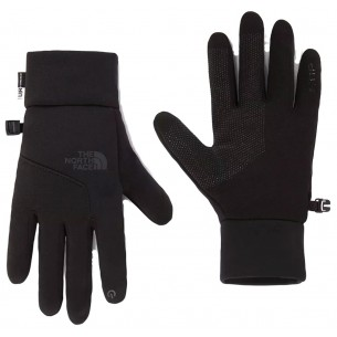 The North Face Guante Etip...