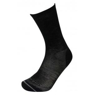 Calcetín Lorpen Liner Merino Wool CIW 2020