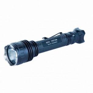 Linterna Olight M30 Triton
