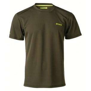 Chiruca Camiseta Dahlia 01
