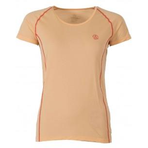 Camiseta M/C Ternua W....