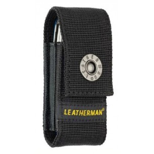 Leatherman Funda Nylon...