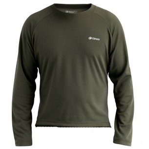 Camiseta interior Chiruca Polartec® Power Dry