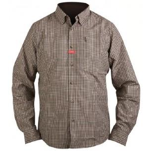 Camisa Hart Eyne