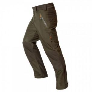 Pantalón Hart Essor-T