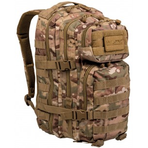 Mochila US ASSAULT Mil-Tec...