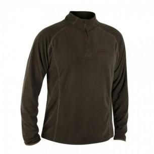 Pullover Hart Inliner XT Verde