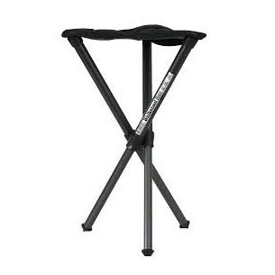 Walkstool Basic 50/20 m