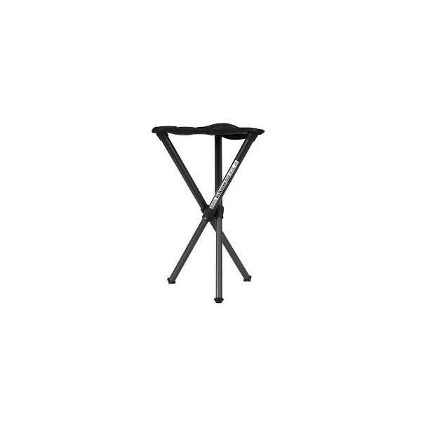 Walkstool Basic 50 cm