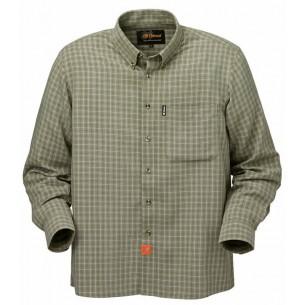 Camisa Chiruca Hera