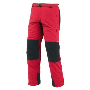 Trangoworld Wall UA Pants 441