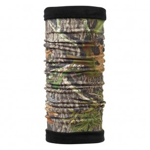 Buff Mossy Oak Obsession / Negro 100191.00