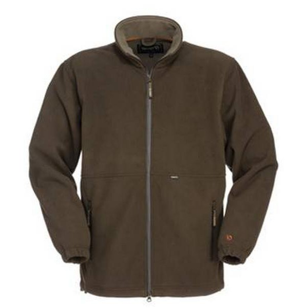 Gamo Shadow Fleece Geotherm Plus