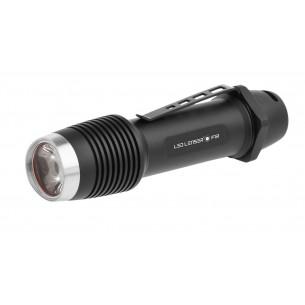 Led Lenser F1R 8701R