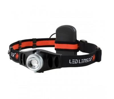 Led Lenser H7