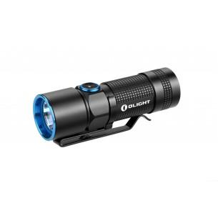 Linterna Olight S10R Baton II