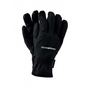 Guante Trangoworld Akme 411 Windstopper