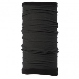 Tubular ReversiblePolar Buff Graphite/Black