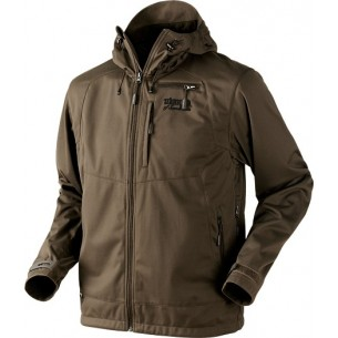 Harkila Hurricane Jacket Windstopper®