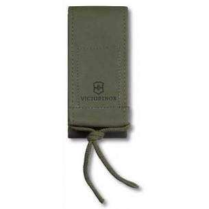 Funda Victorinox Cinturón, Sintética Verde V.40822.4