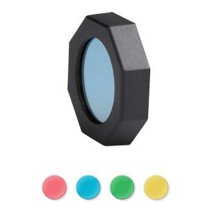 Filtros Led Lenser 0313F