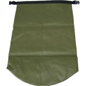 Bolsa estanca packsack 30 L. Verde 13872001