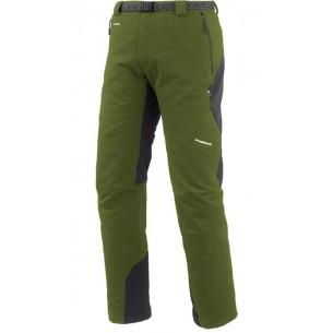 Pantalón Trango Jorlan 5F7