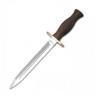 Aitor-Pielcu Dagger 2 16065