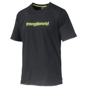 Camiseta Trangoworld Omiz 410
