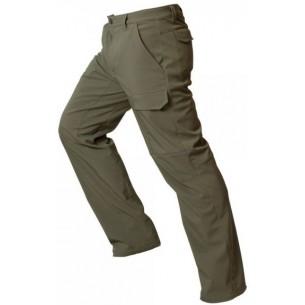 Pantalón Hart Sarren
