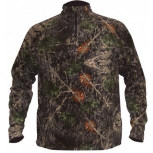 Pullover Hart Inliner XT Forest