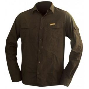 Camisa Hart Savannah-L