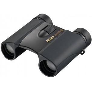 Prismáticos Nikon 10X25 EX Sportstar Black 175620