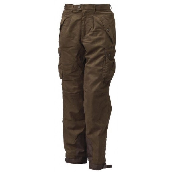 Pantalón Hart Forest-T