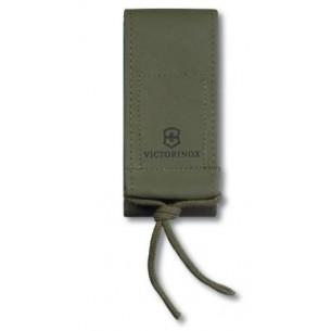 Funda Victorinox Nylon Olivo, Hunter Pro V.4.0837.4