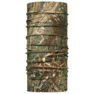 Original Buff Duck Blind 105588.00