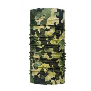 Original Buff Shrubs 105589.00