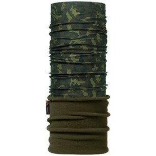 Polar Buff Green Hunt/Military 105546.00