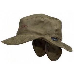 Sombrero BLZ5