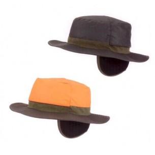 Sombrero Gamo Berry 458096038