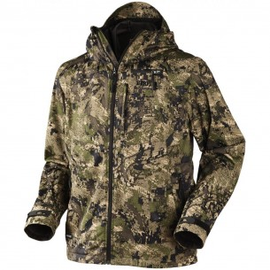 Harkila Hurricane Optifade Ground Forest Gore-Tex