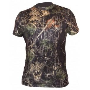 Camiseta Aktiva S C. Forest