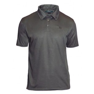 Gamo Polo Basic